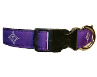 Furman  Dog Collar