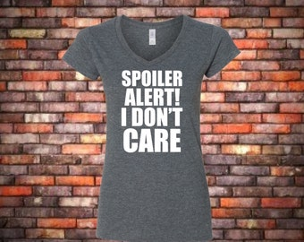 dont care tops, dont care t shirt, i dont care tops, i dont care t shirts, trending tops, popular tops, don't care shirt, don't care top