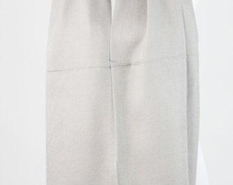 Handmade 70 Cashmere and 30 Silk Shawl
