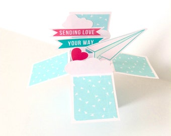 Birthday Card Ideas For Long Distance Boyfriend The Mercedes Benz