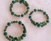 Petal Jewelry Bracelet...