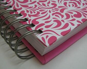 Pregnancy Journal - Maternity - Pregnancy Planner -  Baby Book - Baby Keepsake - Mom To Be - Expecting Mom - Line a Day - Pregnancy Keepsake