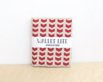Mens wallet slim, Thin wallet, Minimalist wallet, Valentines gift for him, Mens slim wallets, Slim wallet for men, Billfold, Slim wallet,