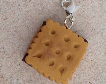 Charm Biscuit