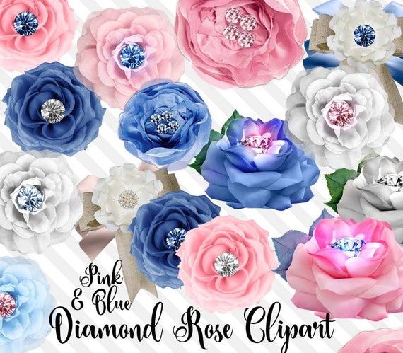 standard diamond desktop drops for wallpaper wallpapers tv blue hd wet ultra rose