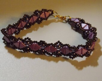 lovely bracelet camille