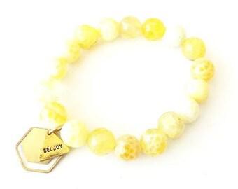 Backle Bracelet