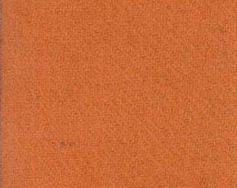 Moda 100% Wool Ochre 5481044 - FQ
