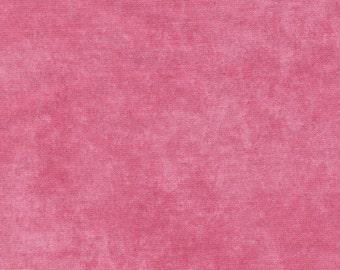 Shadowplay Rose 513-P15 by Maywood Studio Cotton Fabric Yardage