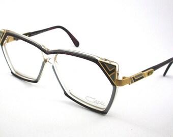 Eyeglasses Cazal 324 Col.659 Otiginal vintage