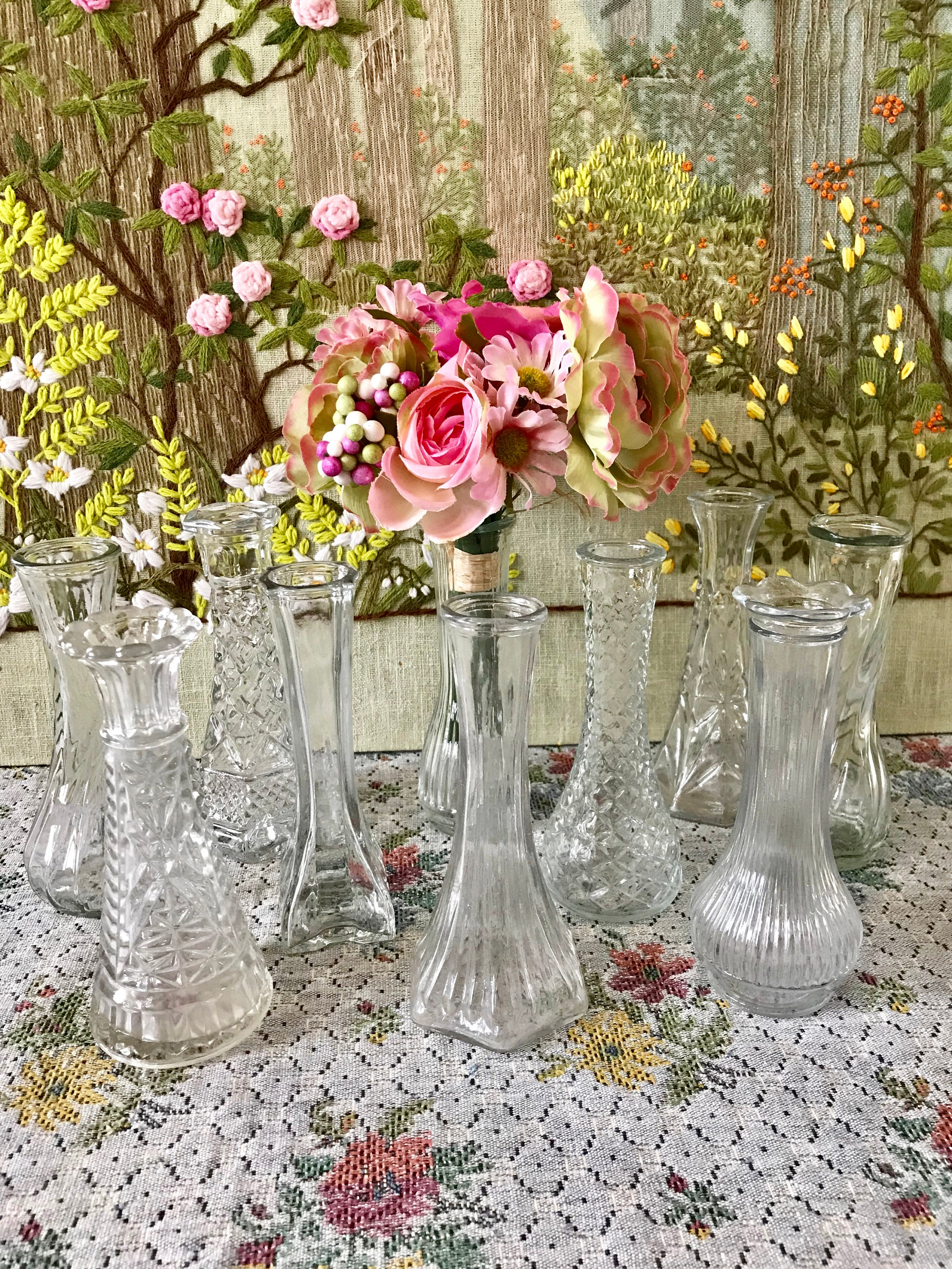 vases art glass designs bud gallery bulk drawing in decorations vintage cheap vase py small s mini