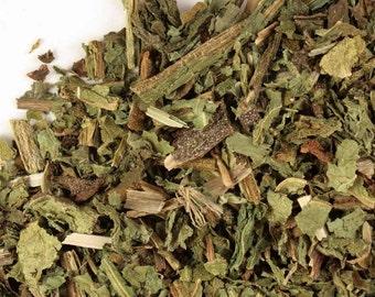 Comfrey Leaf, Organic