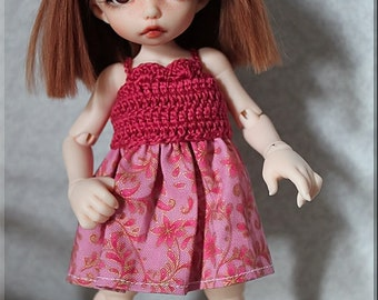 Realfee Summer Dress
