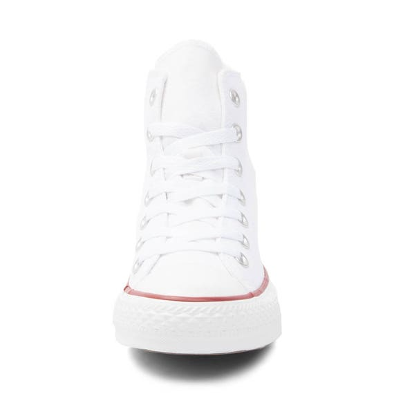shoes resistant graphic laces tops Aztec high unisex street printed shoes canvas stylish sneakers fade tennis custom Converse OUY6xwq