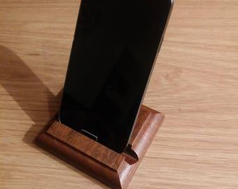 Mobile Phone/Tablet  stand holder.