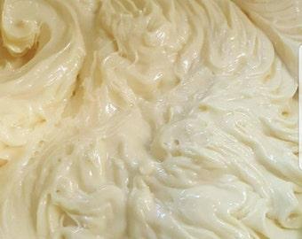 Cocoa Shea Butter* Body Butter* Cocoa Butter *Shea Butter* Moisturizer*