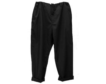 Saki Pants