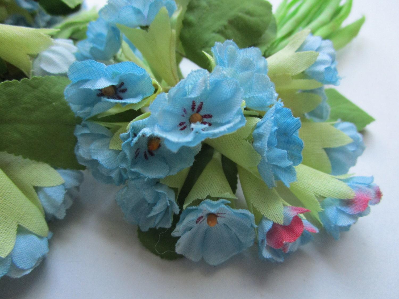 Millinery Silk Flowers Gallery Flower Decoration Ideas