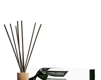 500ml Room Diffuser available in 6 scents