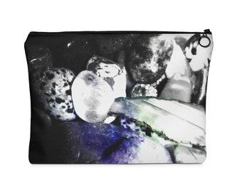 Crystal Kit transporter que tous pochette plate