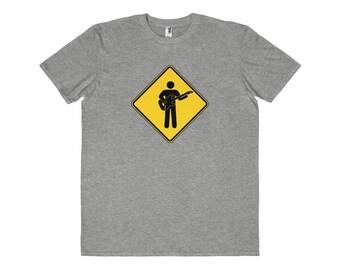 Funny TShirt MenS Lightweight Fashion