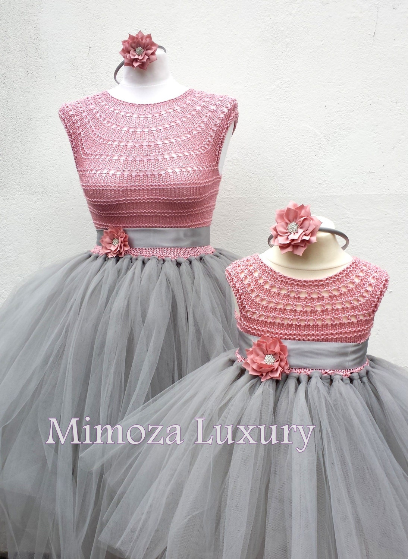 Tutu Party Dresses for Women