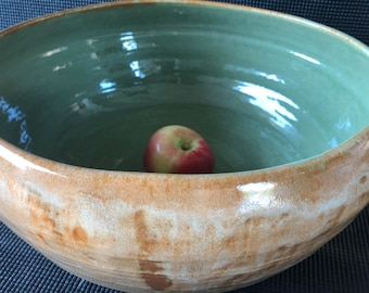 Extra Large Serving Party Bowl