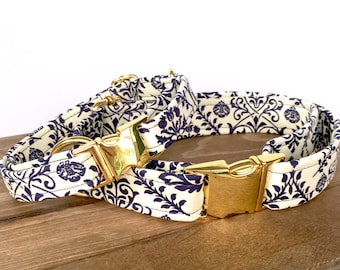 The Susie-Dog Collar
