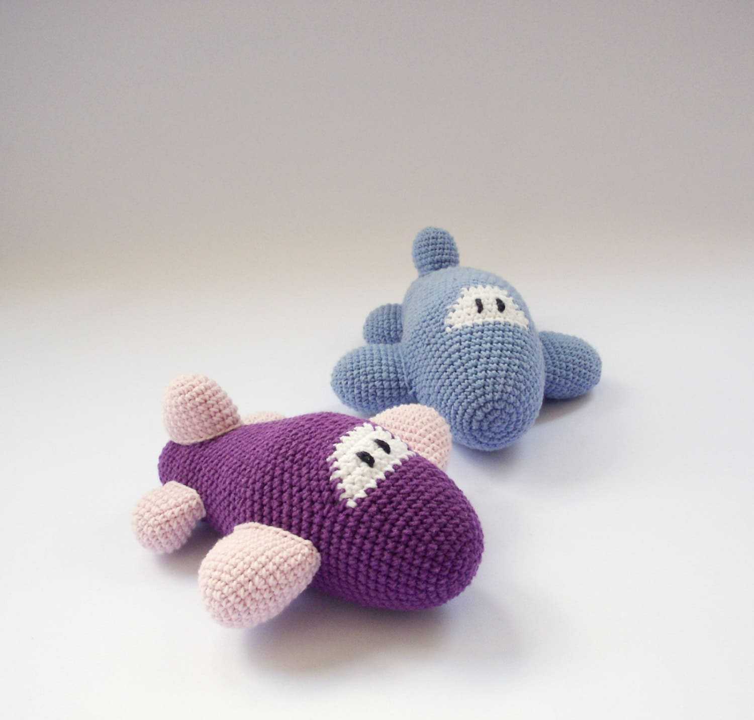 Exelent China Crochet Patterns Picture Collection - Sewing Pattern ...