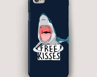shark phone case iphone 7