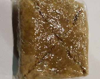 Elven Bread