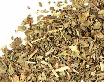 Plantain Leaf 1 oz.