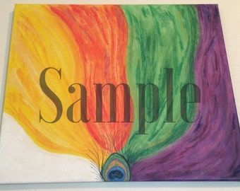 Personalized Intuitive Painting