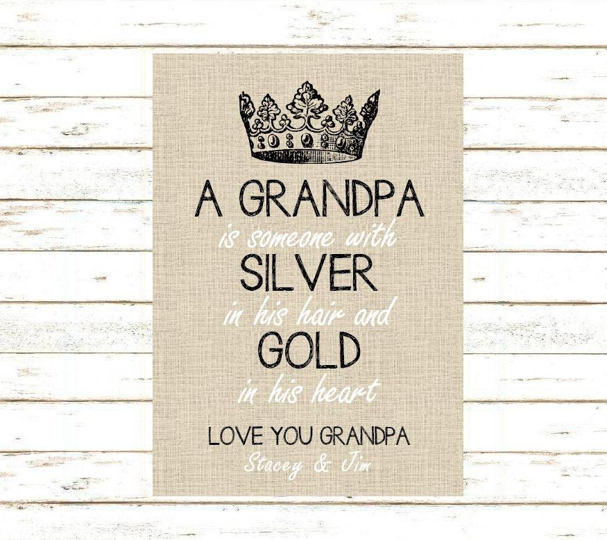 Best Holiday Gifts For Grandpa ✓ Labzada Wallpaper