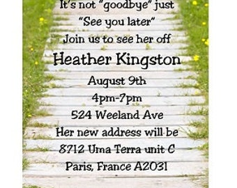 Garden Path retirement party invitations-1334