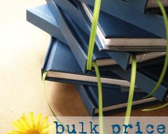 WHOLESALE Journals · Bulk Discount Custom Notebooks · Discount Journals · Journals for Resale · DIY Wedding Table Decoration · Wedding Decor