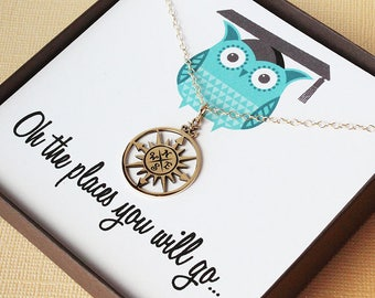 College graduation gift for her graduation gift for daughter