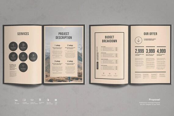 Ausgezeichnet Vorschlag Vorlage Indesign Ideen - Entry Level Resume ...