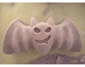 Bath Bombs - Bat