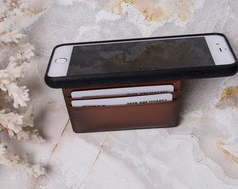 iPhone 8 Wallet Case, iPhone 8 Detachable Case, iPhone 7 Detachable, iPhone 8 Wallet, iPhone 7 Case, iPhone 7 Wallet Case, iPhone 8 Case