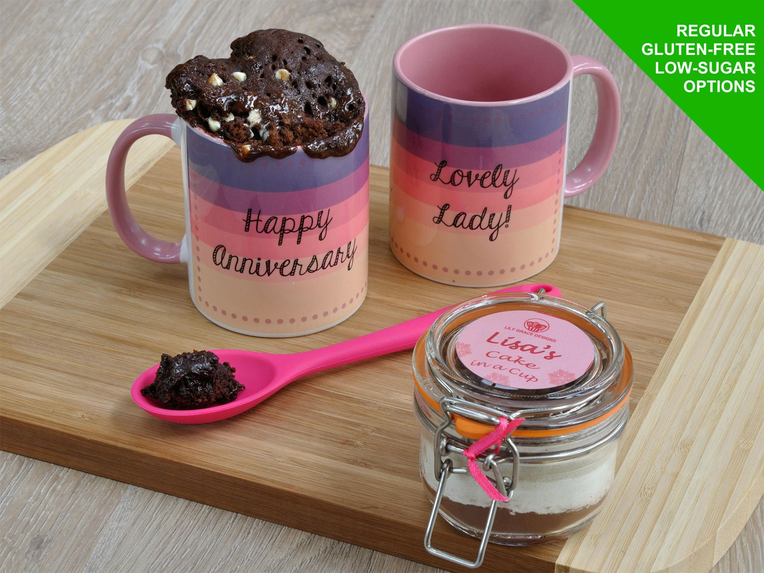 Wedding Gift For Your Wife: Lady Anniversary Gift Present, Girlfriend Gift, Wife