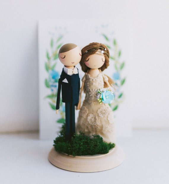country wedding cake toppers australia rustic wedding cake topper cake topper wooden topper wooden 13005