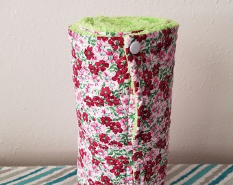 Washable Paper Towels