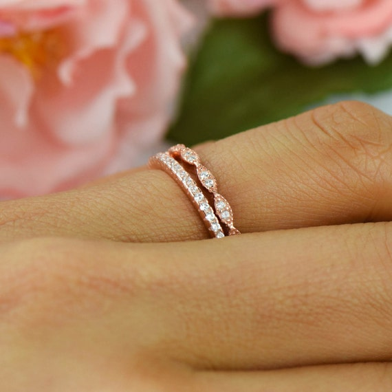 bands baguette sets channel t band set w com diamond and wedding cut rings eternity