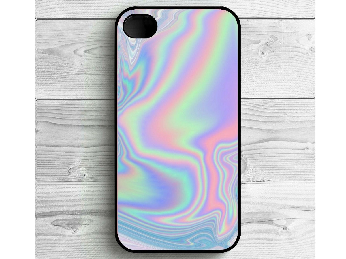 High Quality Iphone Cases For The 6 55s And 5c Goospery 7 Plus Hybrid Dream Bumper Case Coral Blue Zoom