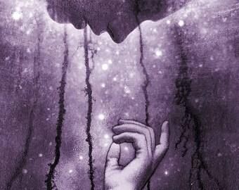 The Psychedelic Anthology: Volume II
