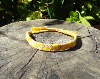 Friendship Bracelet for children