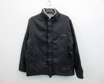 Power to the People Jacket Mens Size S Power to the People REVERSIBLE Jacket
