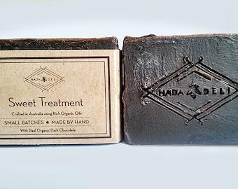 Sweet Treatment