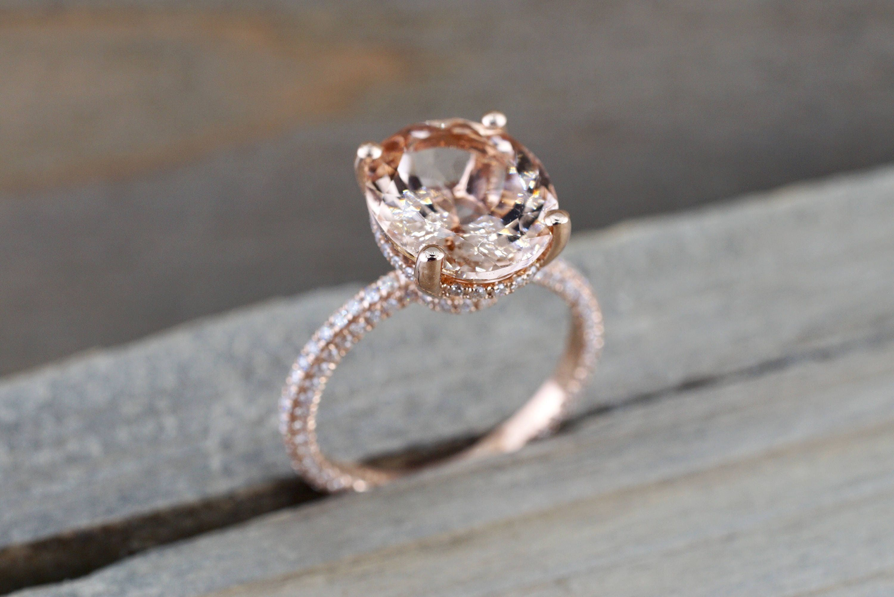 brilliant morganite il facets vintage twist engagement diamond cut products ring bead elongated oval peach rope fullxfull rose infinity rings wedding promise pink gold